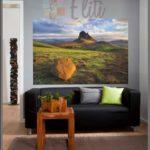 Painel Fotográfico 1-600 Ambiente