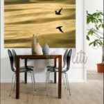 Painel Fotográfico 1-604 Ambiente