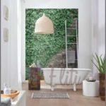 Painel Fotográfico 4-324 Ambiente