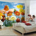 Painel Fotográfico 8-257 Ambiente