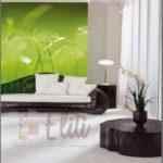 Painel Fotográfico 8-886 Ambiente