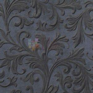 Papel de Parede 17945