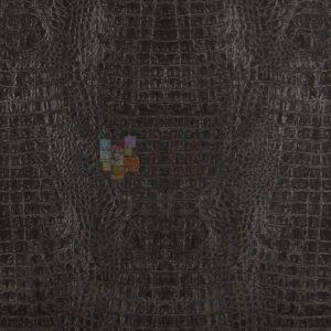 Papel de Parede 17950