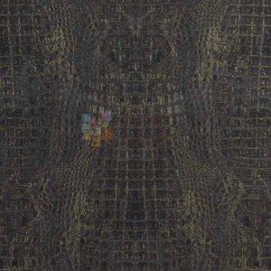 Papel de Parede 17956