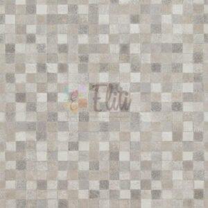Papel de Parede 17970