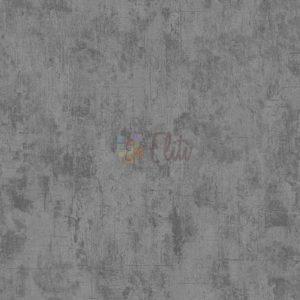 Papel de Parede A24905