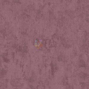 Papel de Parede A24906