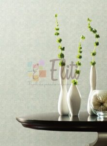 Dimensional Effects Ambiente TD4733