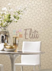 Dimensional Effects Ambiente TD4748