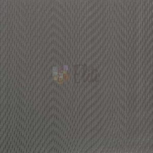 Papel de Parede Y6180805ex