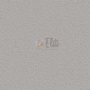 Papel de Parede BA220054