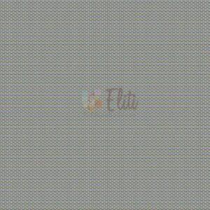 Papel de Parede BA220084
