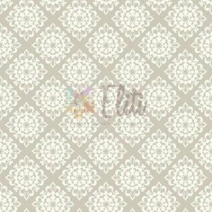 Papel de Parede WK6716