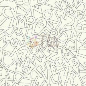 Papel de Parede WK6963