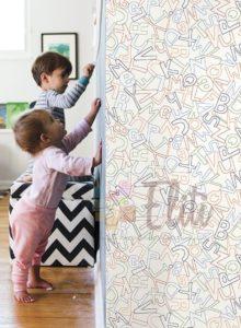 Waverly Kids Ambiente WK6960